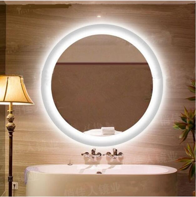 24 Miroir 28 Fog 20 Ktixzuop En Svitz Lampes Acheter Light Led Anti xsCdQthr