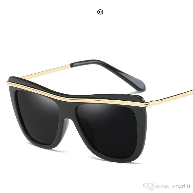 Sol Polarizantes Compre Resina De Lentes 2018 Gafas Conducción XN0nwOPk8Z