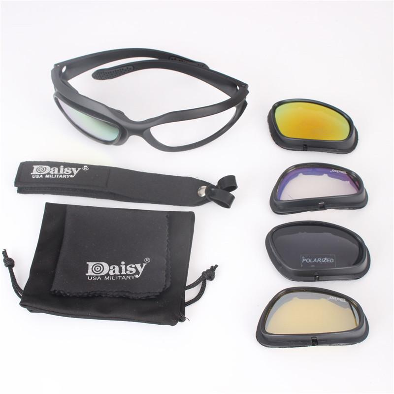 2a71b258300 Cheap Field Glasses Best Sports Protective Equipment