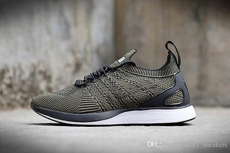 on sale d3ebd 13dc1 ... official store acheter nike flyknit racer be true designer shoes chaussures  de sport new racer flywire