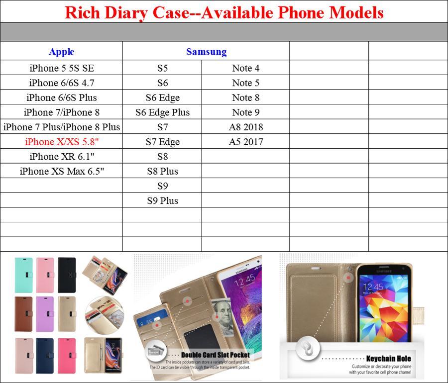 https://www.dhresource.com/0x0s/f2-albu-g6-M00-92-A3-rBVaR1updyWAaFvgAATtZ72rJpE183.jpg/rich-diary-wallet-pu-leather-case-for-iphone.jpg