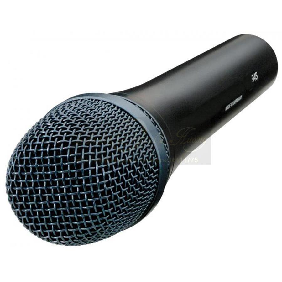 歌うPC KTV DJミキサーオーディオカラオケマイクロフォンマイクロフォノカラオケマイクロフォーンマイクロフォノカラオケマイクロフォーンマイクロフォノ