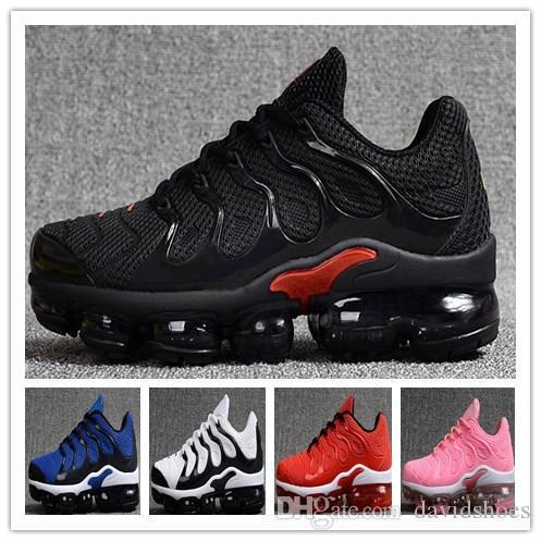 super popular 5c52c 1cc94 Más Tn Kpu Zapatos De Diseñador Para Hombre Zapatillas Nano Tn Tpu Air  Negro Blanco Para Hombre Zapatillas De Deporte Para Mujer Entrenadores  Senderismo ...