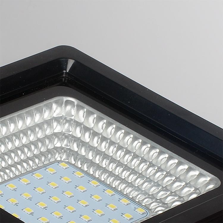LED Flutlichter der hohen Leistung 100W im Freien IP67 imprägniern reines weißes warmes weißes helles Flutlicht AC85-265V