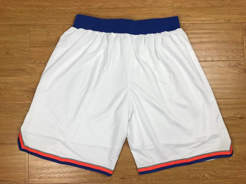 Cheap Women Short Sleeve Summer Blazers Best Plus Size Women Short Tights 1ff5905d0