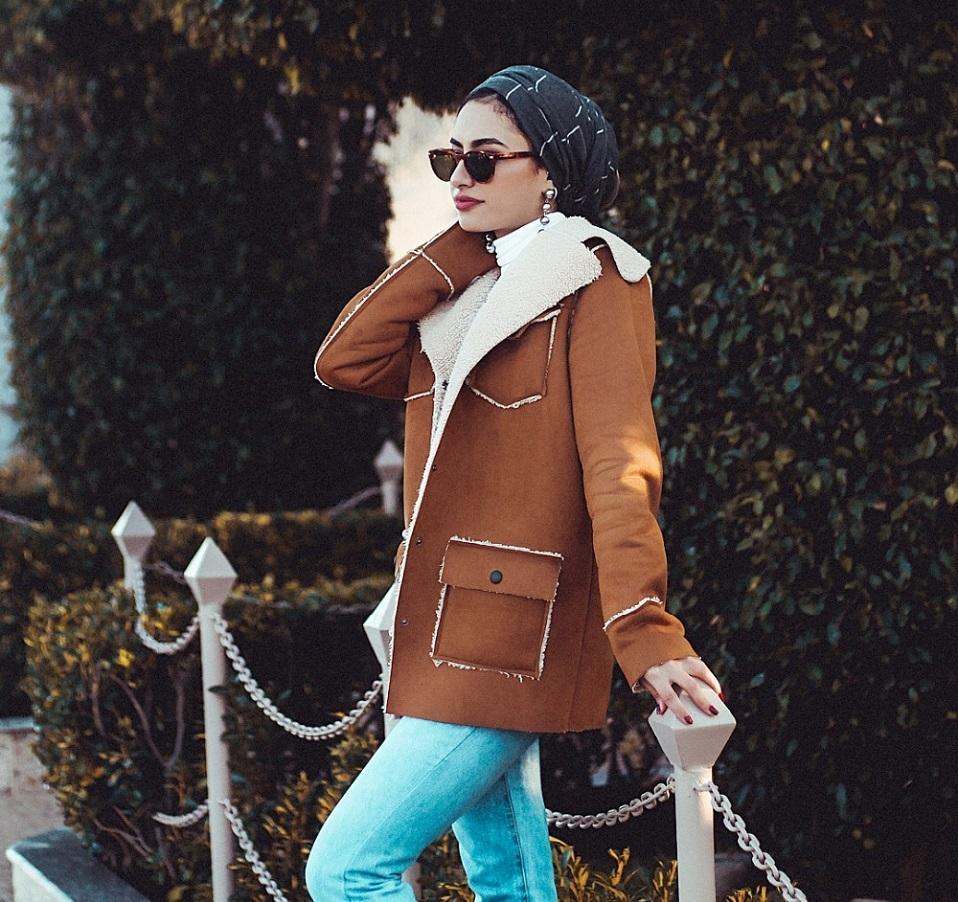 Frauen Warme Wildleder Jacken Weibliche Beiläufige Lange Mantel Frauen Herbst Winter Faux Leder Mantel Jacken Dame Oberbekleidung Plus Größe Talever