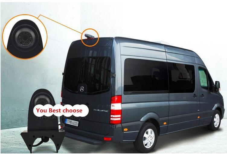 car brake light rear view camera for model 2018 car brake light rear view camera for model car mercedes benz
