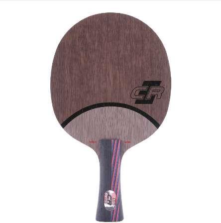 Original STIGA CARBO 7.6 WRB CR CR WRB 7 CARBON 6 WOOD Table Tennis Blade  Ping  Pong Blade  Table Tennis Racket Raquete Table Tennis Racket Ping Pong ... 739f47870