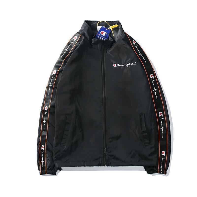 0009b6c1229e8 Jackets Costumes 2018 Jackets for Women Bomber Jacket Mens Thongs ...
