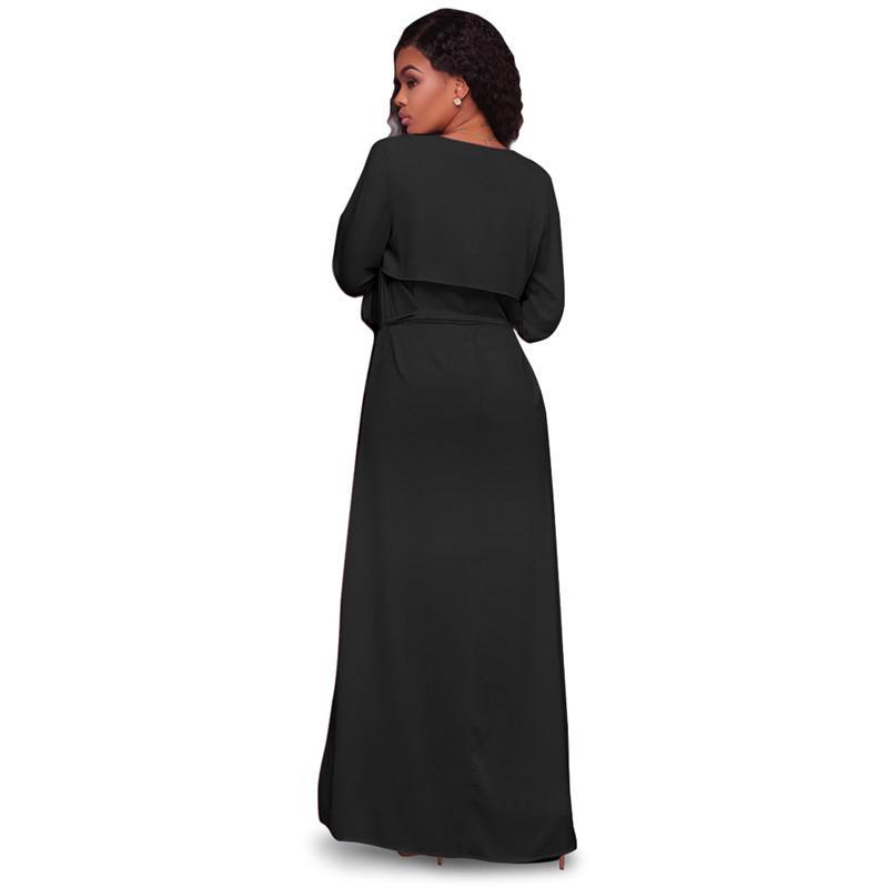 2017 Nouveau Mode Trench-Coat pour Femmes Plus La Taille D'été Mousseline De Soie Trench Femmes Cardigan Casual Long Duster Trench-Coat Femelle