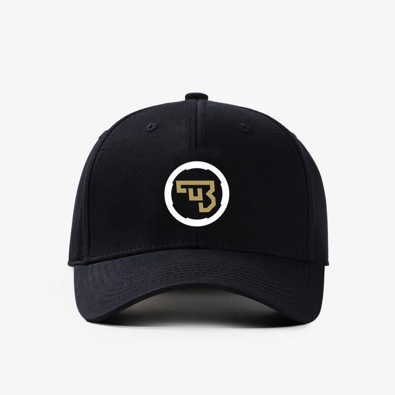 7209ea1a5ae 2018 Fashion CZ Logo Flexfit Ball Cap Hat Visors Millinery From Ekkk ...