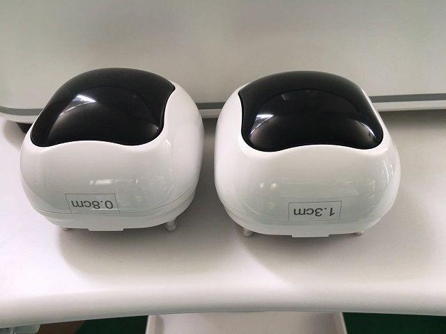Venda quente profissional rápido gordura queimador hifu liposonix máquina anti celulite massageador liposonix máquina