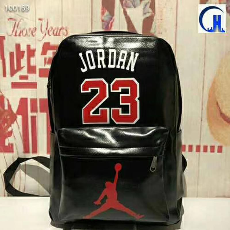 9d7984d0ca35 2018 New Arrival Fashion Brand Men Women School Bags Hot Punk Style Men  Backpack Designer Backpack PU Leather Lady Bags Traveling Bag Swiss Gear  Backpack ...