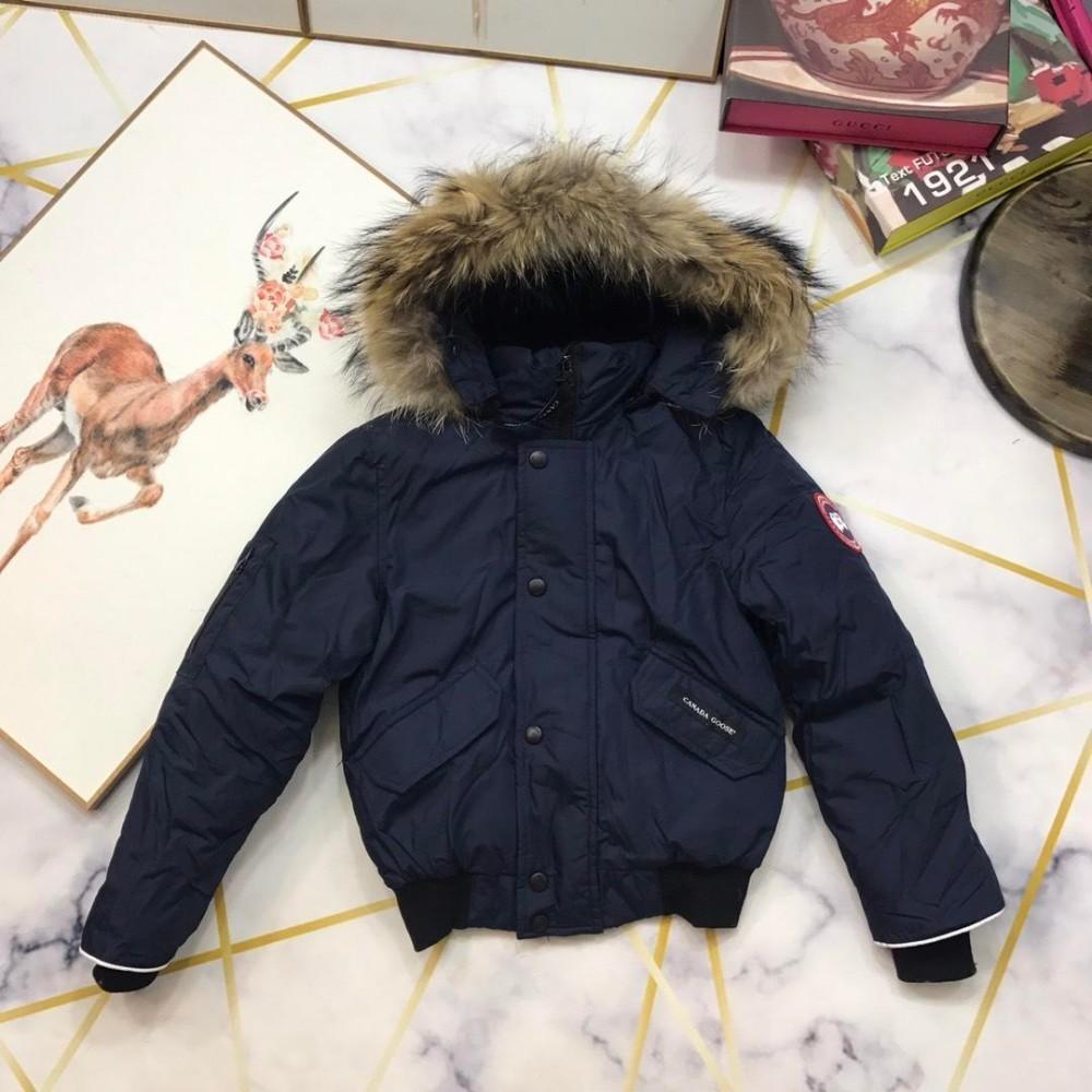 d5cd80eef84e3 Satın Al Çocuk Aşağı Ceket Çocuk Çocuk Çocuk Konfeksiyon Aşağı Ceketler  Çocuk Aşağı Ceketler Kısa Fon Erkek Kız Binbaşı, $100.51 | Dhgate.Com'da
