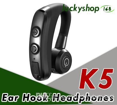 Headset Bluetooth Test Chip Rmng