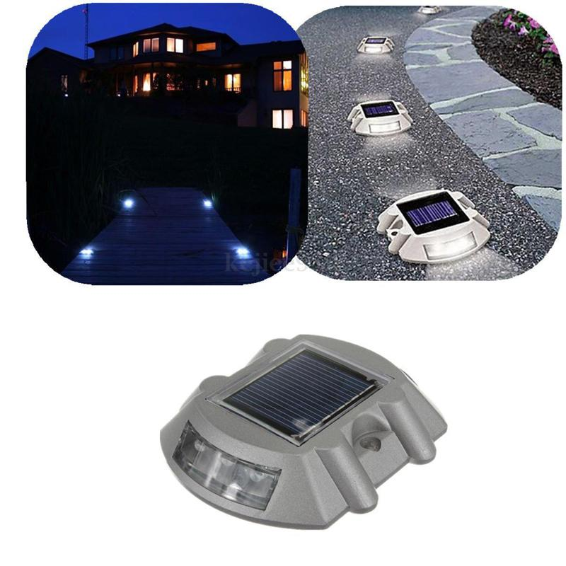 Wholesale Led Solar Road Marker Solar Pavement