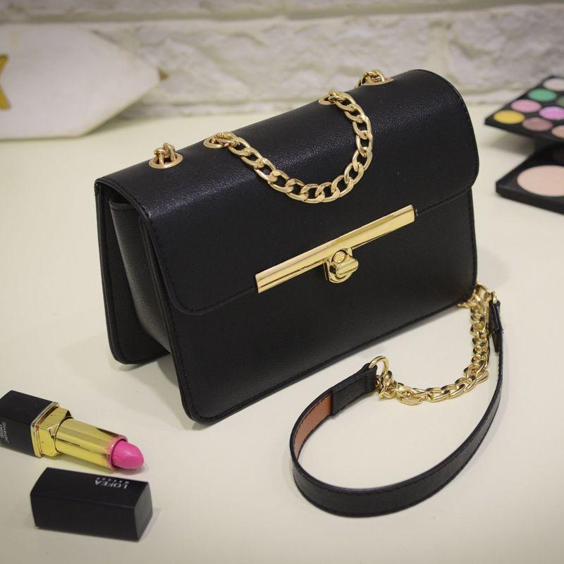 2019 Fashion 2018 New Women Handbags d232561e35e18