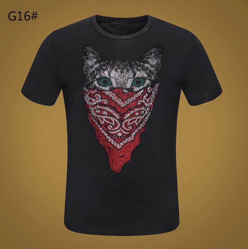 feeadba9a 2019 Summer 100% Cotton Men T Shirt Slim Fit Casual Design Top Tees Graphic Tee  Shirts T Shirt Sayings From Linmiaojun66, $25.39| DHgate.Com