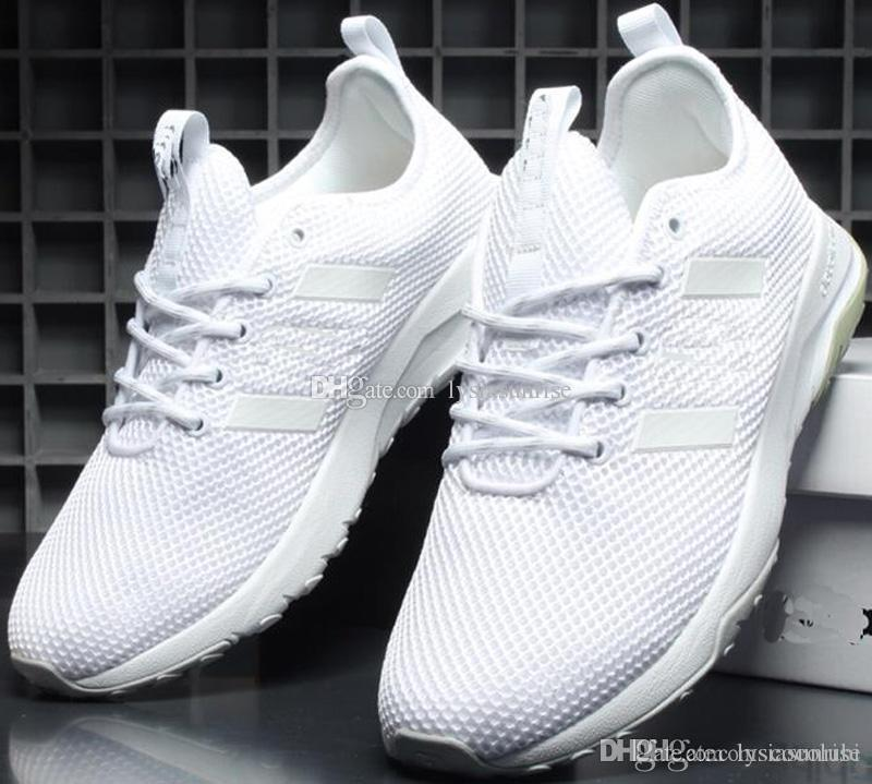 NEO Mesh Cloudfoam Running Shoes Casual Shoes Breathable for Men ... e07546a3b