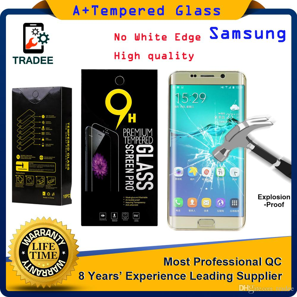 For Samsung Galaxy Note 3 4 5 7 8 S5 S6 S7 S6 Edge