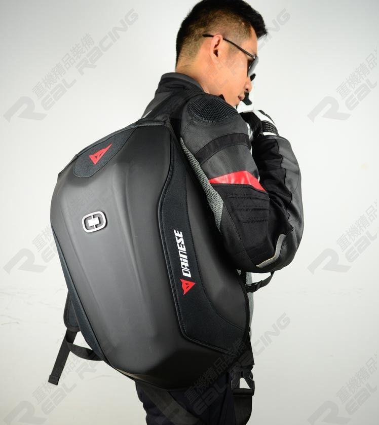 Ogio Mach 5 >> 2017 Ogio Mach 3 Label Mach 5 Size Fashion Backpack Motorcycle