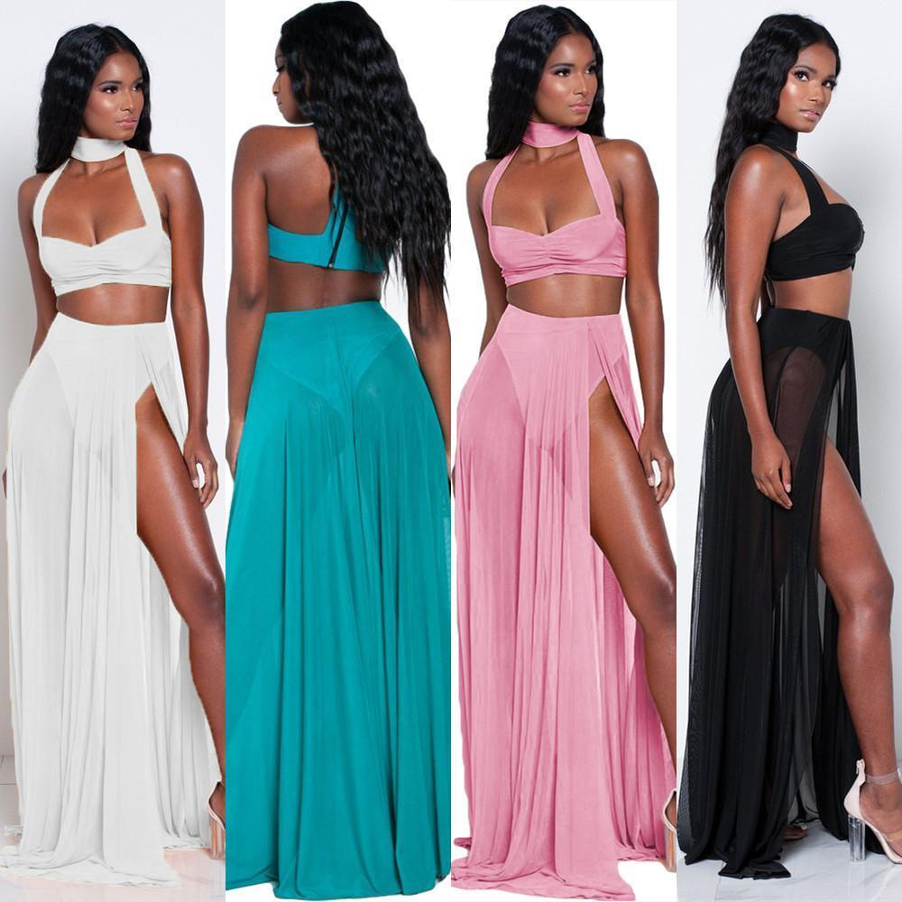 Beautiful Sexy Party Dresses Cheap Photos - Wedding Ideas ...