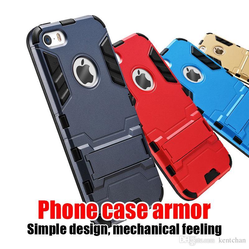 industrial iphone 7 plus case