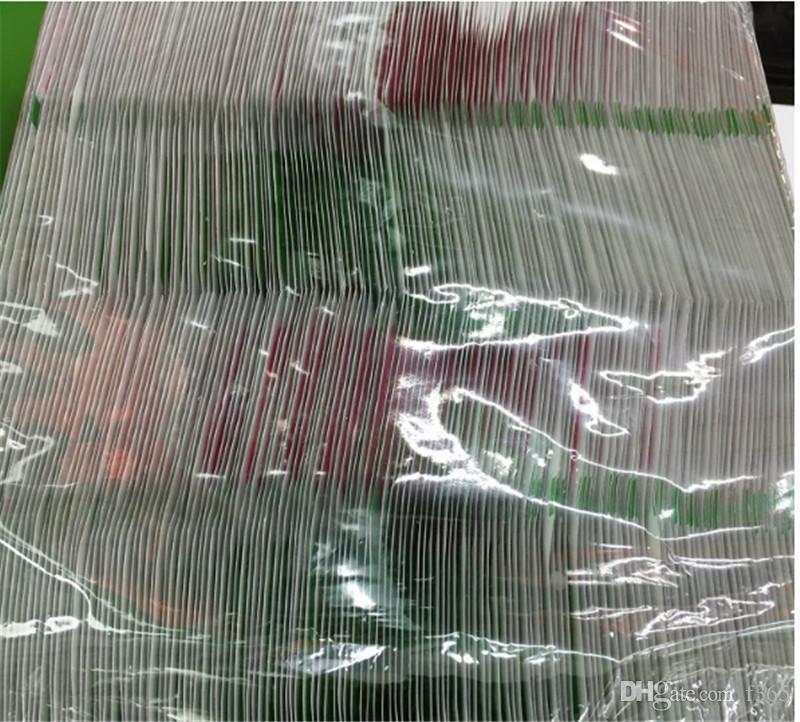 مناديل مبللة للجافة للحصول على واقيات الشاشة من الزجاج المقسى