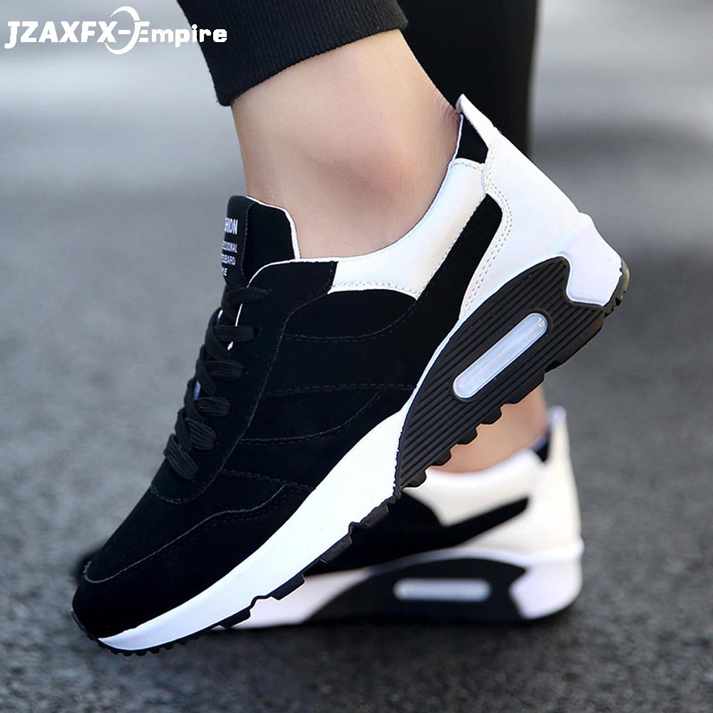 e7994462e 2018 New Arrival Spring Autumn Men Sneaker Casual Shoes Breathable ...