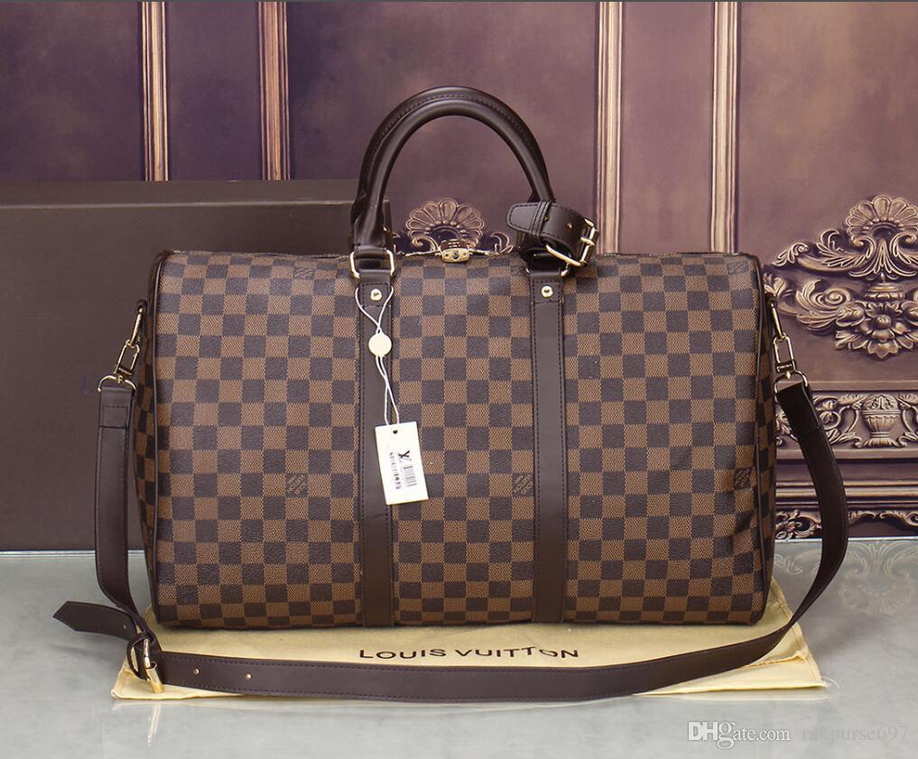 952baae6b16bf Großhandel Aaaaaaa +++++ Umhängetaschen Handtasche Designer Mode Frauen  Boston Luxus Handtaschen Damen Umhängetasche Tragetaschen Lederhandtasche  Taschen ...