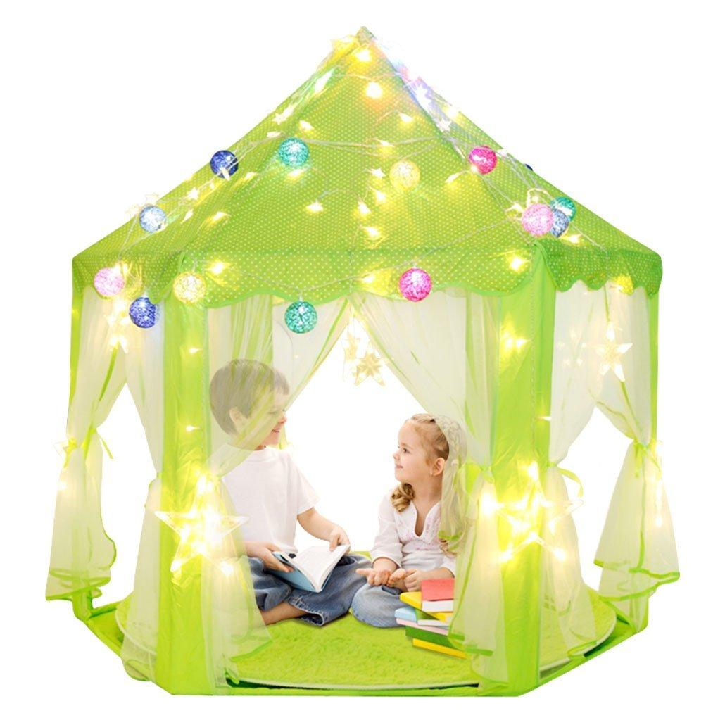 Kid Dream Tents Kids Indoor Princess Castle Play Tents Pink Princess Tent Children Game Play Toys Tent Girls Playhouse Tunnel Play Tent Little Girls Tents ...  sc 1 st  DHgate.com & Kid Dream Tents Kids Indoor Princess Castle Play Tents Pink ...