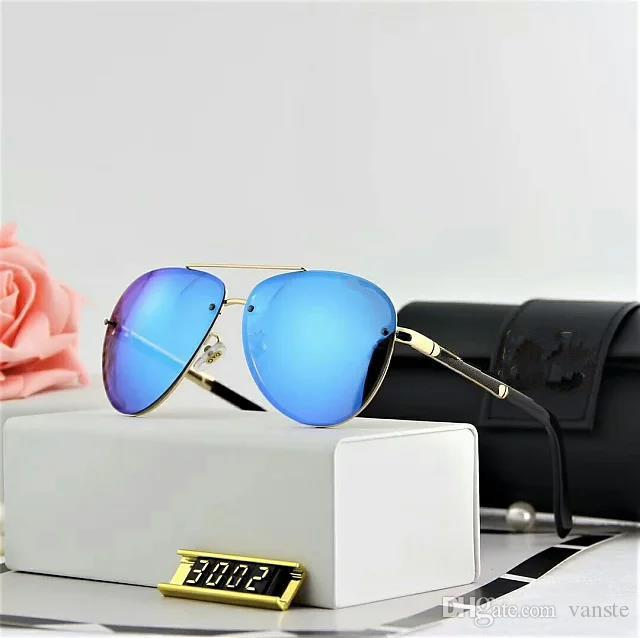 0d4e4df9587 Luxury Mens Dg Designer Sunglasses Women Pilot Eye Sun Glasses Bands Mirror  Lenses Bans Crocodile Sunglasses With Box Cases Glasses Online Polarized ...