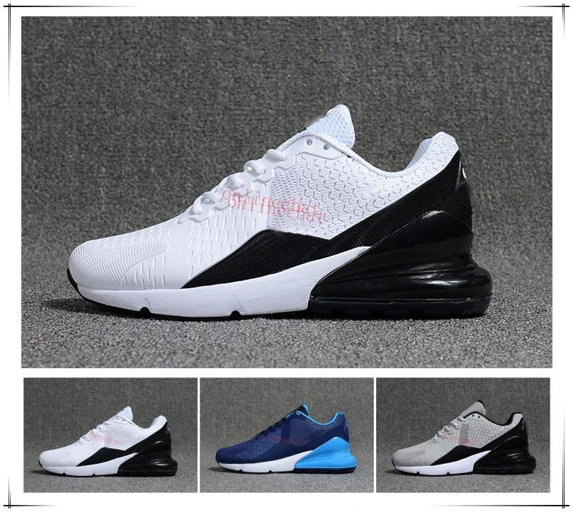 outlet comfortable Unisex 97 Sport Zapatillas Mujer Hombre Shoes for Mens 97 Athletic Trainers Shoes Black and White Mesh Cushion Sneakers 36-46 cheap sale with mastercard cheap footlocker finishline K9xZfX