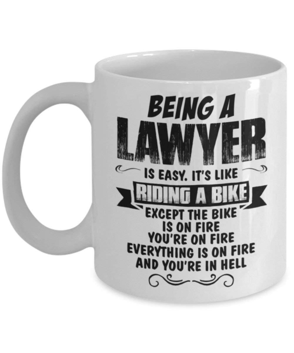 dc413a1e4f5 Lawyer Gift Lawyer Mug Mugs For Lawyer Lawyer Funny Lawyer Gift