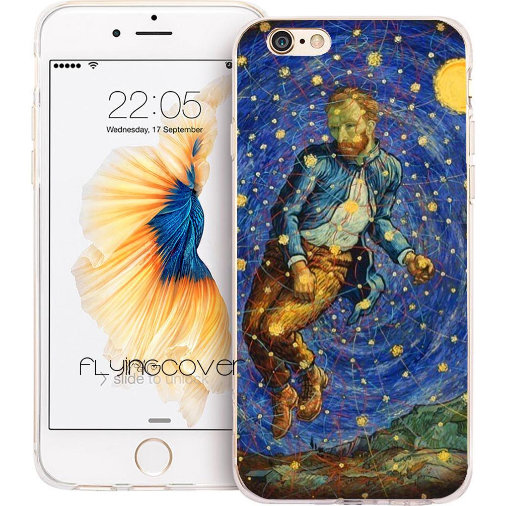 coque silicone iphone 7 drole