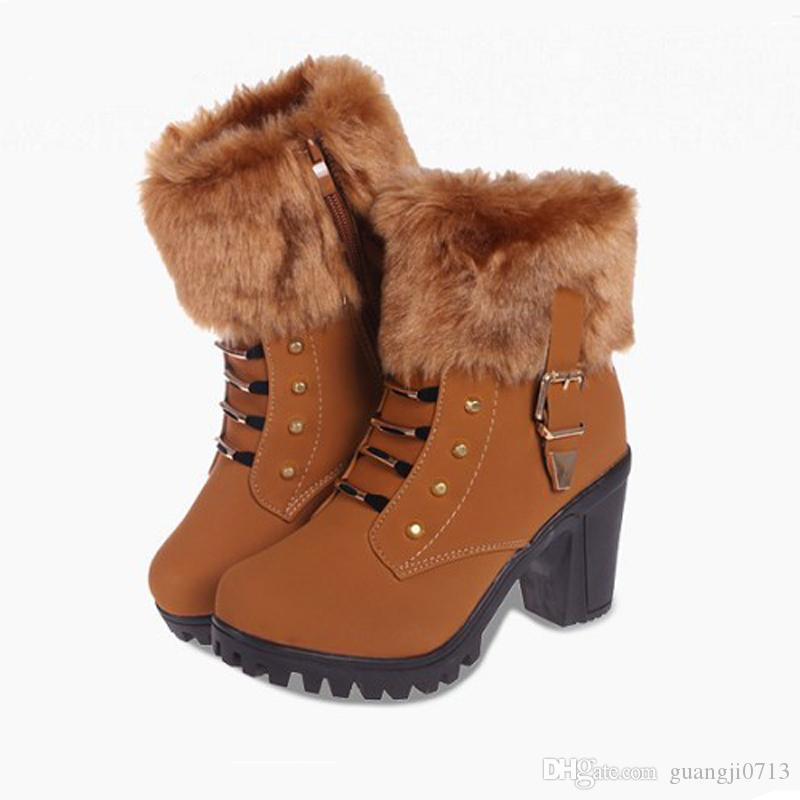 Boys' Shoes Clothing, Shoes & Accessories Kind-Hearted Kids Timberland Boots Size 2