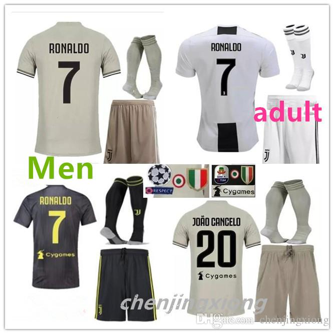 2b917608a Cheap Soccer Jersey Shirt Free Shipping Best Thailand Quality Soccer Jerseys