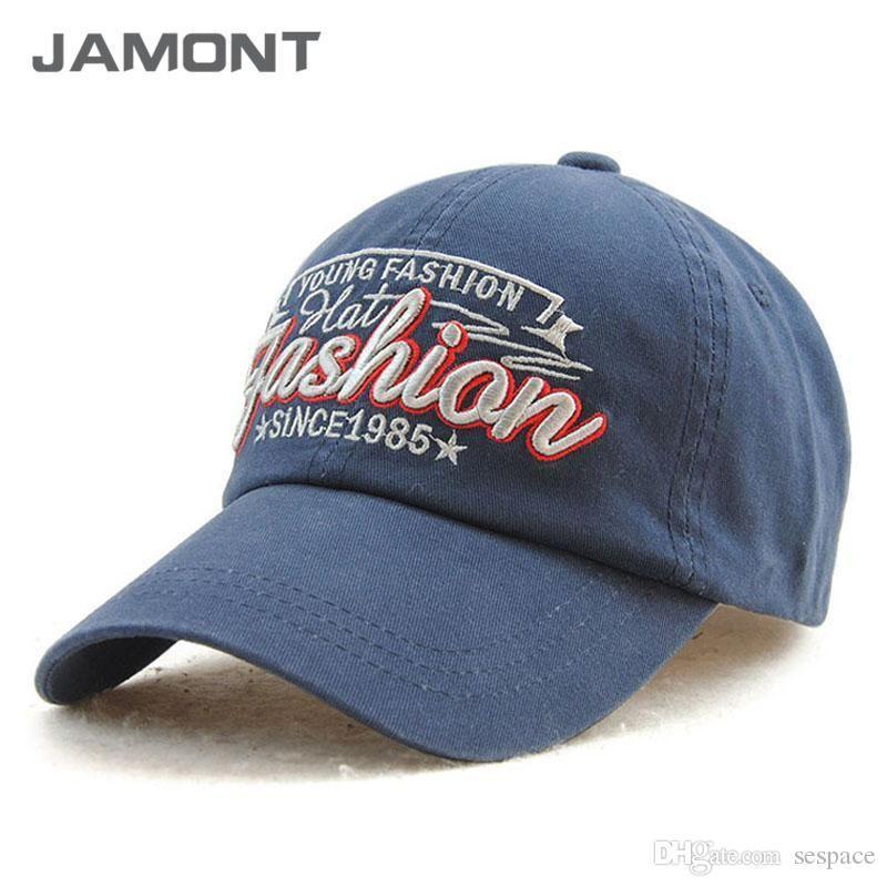 c152dab1 Cheap American Wholesale Snapback Hats Best Custom Print Snapback Hats