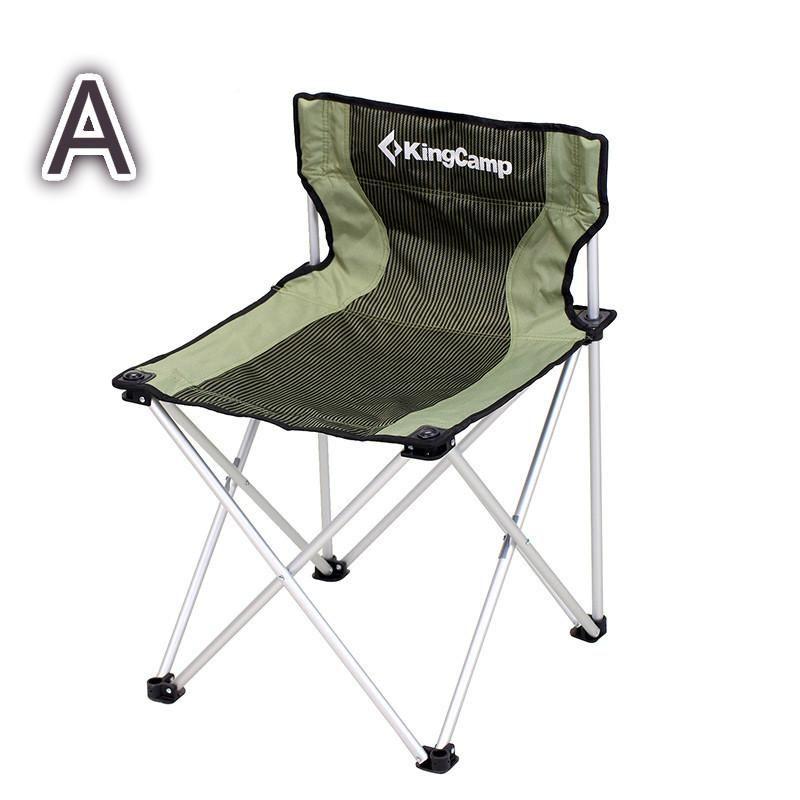 Incredible Wholesale Outdoor Picnic Camping Super Light With Aluminum Alloy Folding Chair Inzonedesignstudio Interior Chair Design Inzonedesignstudiocom