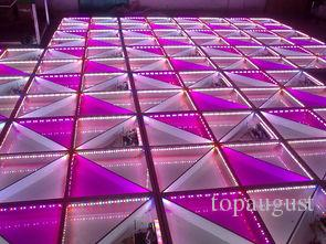 2019 Performance Stage LED Dance Floor, Decorations Light Up Dencer Interactive Starlit Used LED Dance Floor For Sale From Topaugust, $502.52 | DHgate.Com