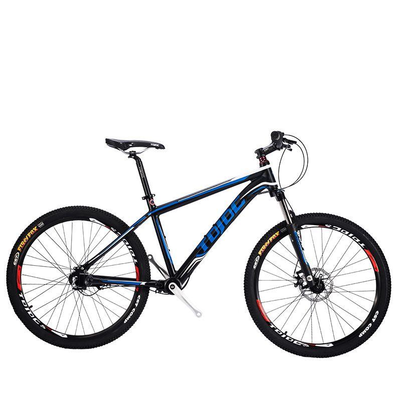 Top Quality Gear Mountain Bike No Chain 3 Bici Da Corsa Bicicletta Con Trasmissione Ad Albero Telaio In Lega Di Alluminio Mtb 26 175