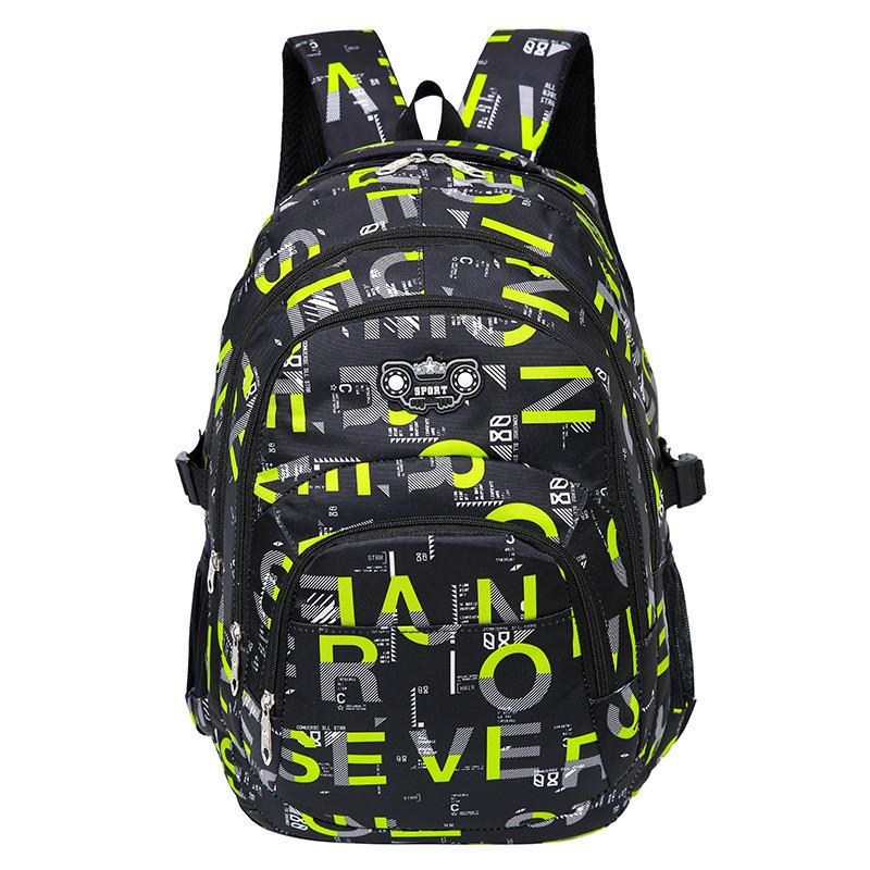 850f4c74bfed0 School Bags For Boys And Grils Children Backpacks Kids Child School Bag  Printing Backpack Mochila Escolar Y18100804 Online with  26.23 Piece on  Shenping01 s ...