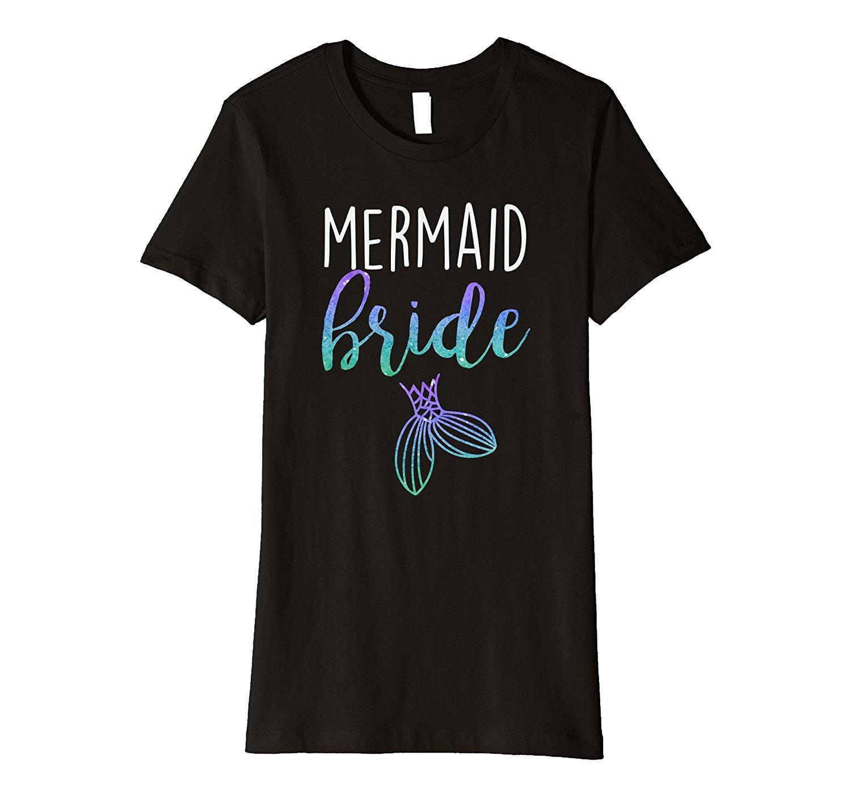 Camiseta Fiesta Camisetas Novia Despedida Mujer Cuello Estilo Sirena Europeo Para Hip De Dama Xl S Soltera O Hop Honor erxdoWCB