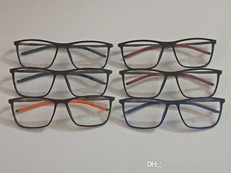 e0e8c69fd Home> Fashion Accessories> Fashion Sunglasses Frames> Product Detail ...