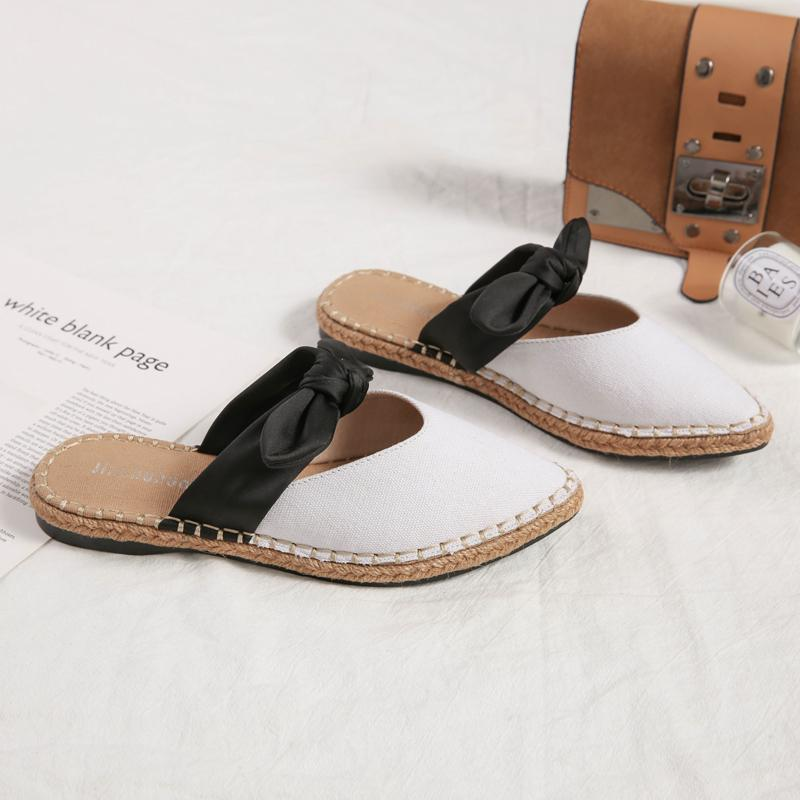 8789005bfc698 Slides Women Summer Fashion Trend Outdoor Fisherman Sandals Woman ...