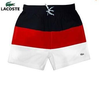 914408e1ff ... where to buy 2018 wholesalesummer men polo short pants brand clothing  swimwear nylon men brand beach