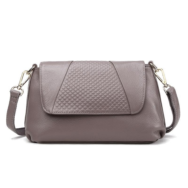 2018 New Trend Women Handbags aa58e1311cb0a