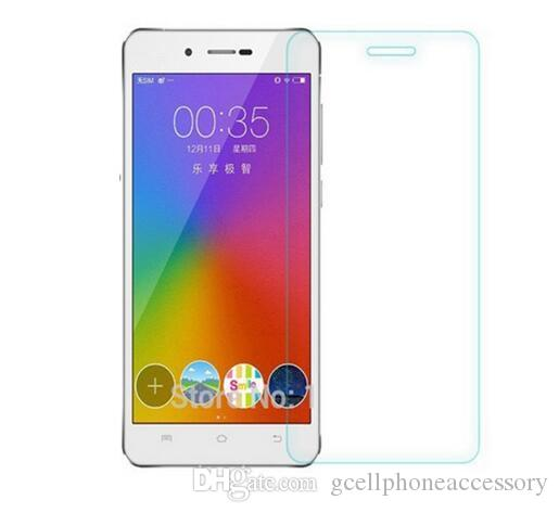 for vivo X6 x6MAX x5l x5MAX x5por Premium Tempered Glass Screen Protector Ultra Thin Clear Explosion-proof Protective Film