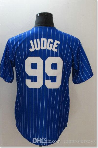 New York Team #99 Aaron Judge Shirts Mens Baseball Pro Sports Jerseys Discount Uniforms Cheap Custom Stitched Embroidery For Sale