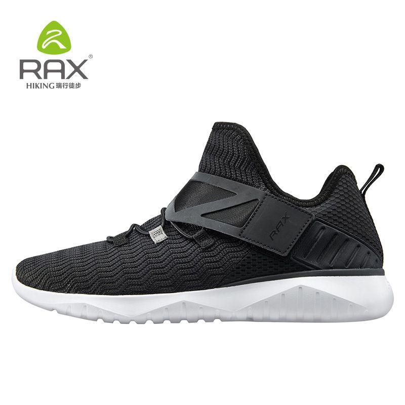 Acquista RAX Uomo Scarpe Da Corsa Outdoor Sneakers Uomo Leggero Scarpe  Sportive Traspiranti Donna Gym Running Jogging Walking Shoes478 A  145.57  Dal ... 7ea7ec1b9ac